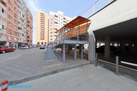 Срочно продается 1 комнатная квартира в ЖК Инсити на Командорской