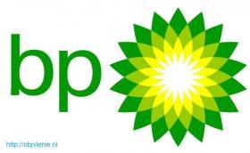 BP Diesel 1euro/litr