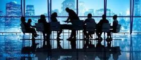 Предоставляем административные и юридические услуги Den Haag