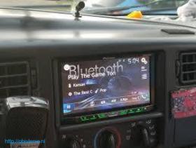 электрик 5-го разряда. ремонт и профессионалная установка аудио системы