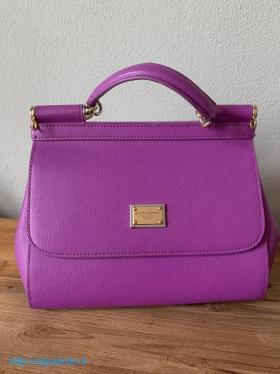1:1 сумочка Dolce & Gabbana