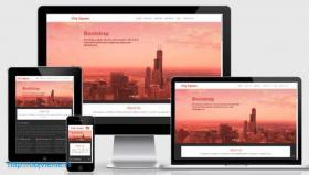 Заказать веб сайт Нидерланды
