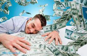 предложение для бизнеса и личного кредита