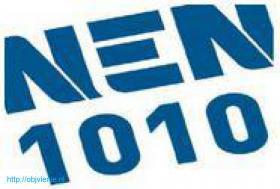 Moнтажник Солнечных панелей (NEN 1010)