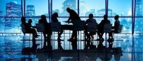 Предоставляем административные и юридические услуги