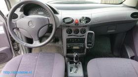 Продам Mercedes Benz 2009